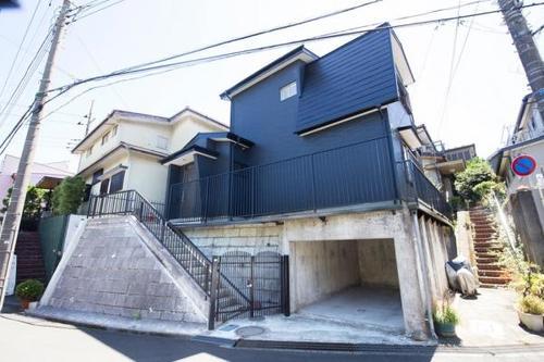 「すずかけ台」駅 歩6分 町田市南つくし野2丁目の画像