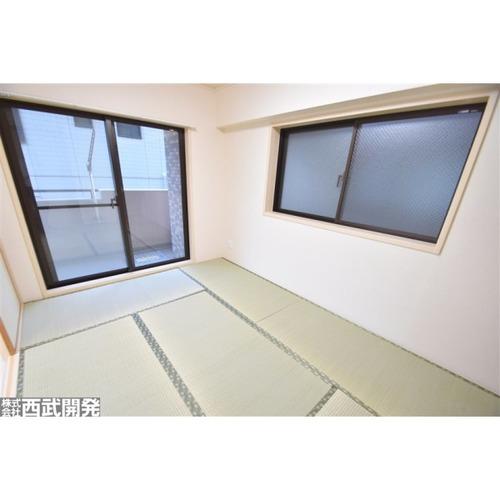 東川口第7サニーコートの画像