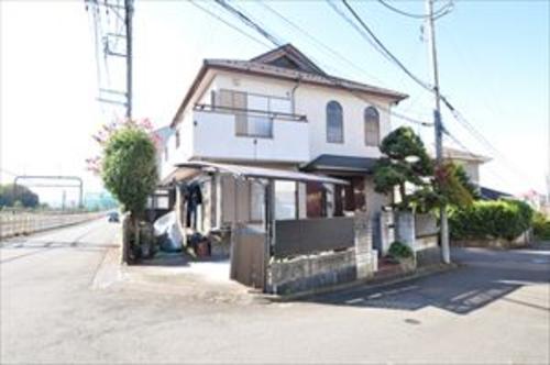 山田駅 八王子市緑町 中古戸建の物件画像