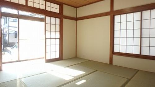 西鎌倉の画像