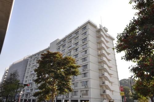 金沢八景マンションの画像
