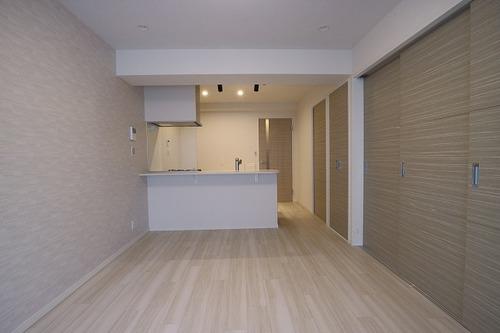 『エンゼルハイム川崎第2』 ~3階角部屋につき日当たり・通風良好~の画像