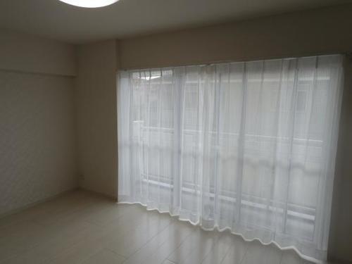 ◇ 金沢八景マンション ◇ 家具付きの物件画像