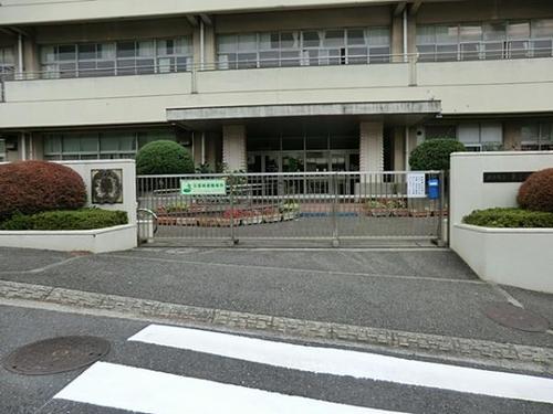 ストーク伊勢佐木七番館の物件画像