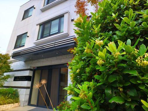 エクセレントシティ駒沢大学レジデンスの物件画像