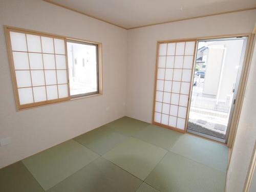 「町田」駅 町田市図師町の物件画像
