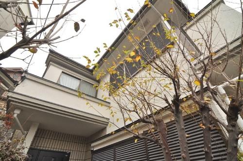 横浜市磯子区杉田3丁目戸建の画像