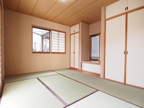 「玉川学園前」駅 歩11分 町田市金井町の画像