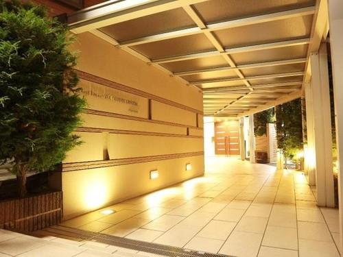 クレストフォルム横濱山手の物件画像