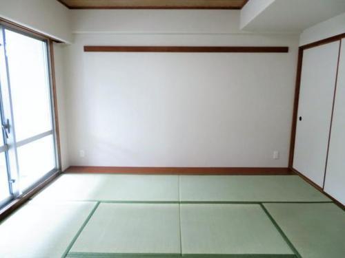 【コスモ東習志野】の画像