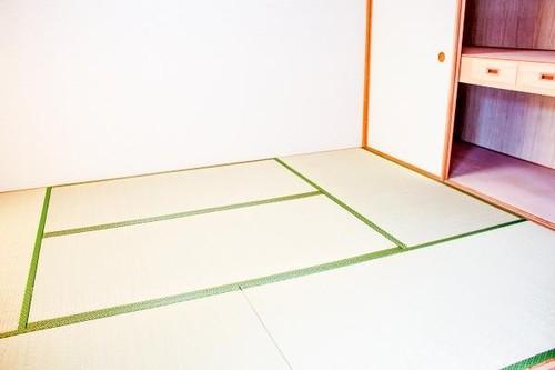 ハイホーム浦和弐番館の画像