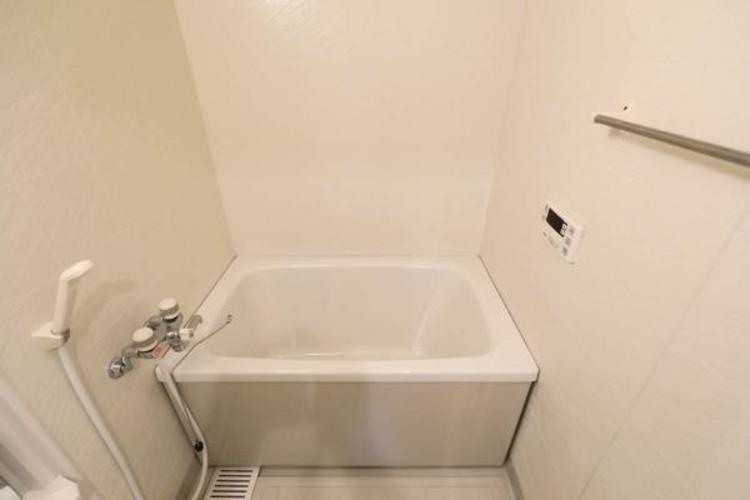 【浴室】もっとお風呂が好きになる。お風呂に求める「心地いい」という瞬間のために使いやすさと上質な質感を両立するアイテムを備えた空間を演出。