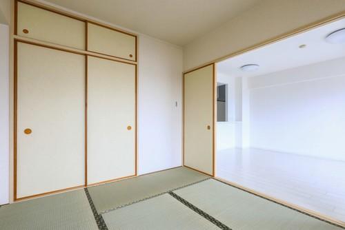 アーベントハイム戸田公園 ANNEX の画像