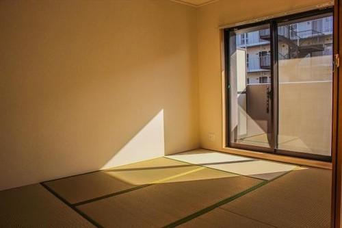 メイツ武蔵浦和ガーデンの画像