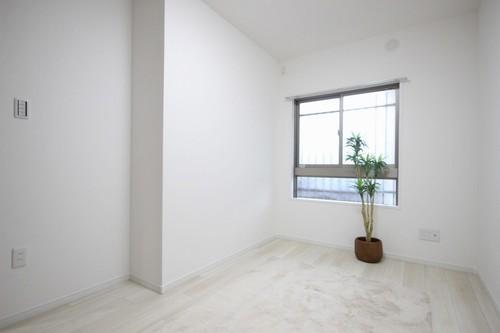 グラン・コート東川口の画像