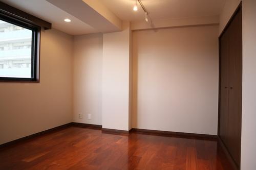 ライオンズマンション阿佐ヶ谷第2(308)の画像