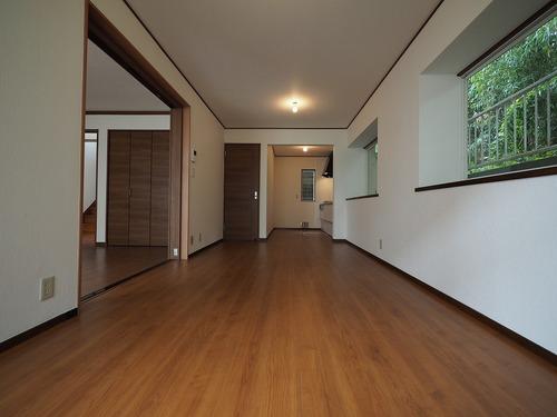 神奈川県川崎市宮前区野川2277-22の物件の画像