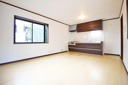 神奈川県横浜市鶴見区上の宮一丁目9-3の物件の画像