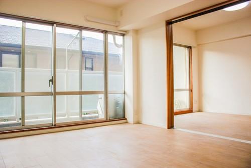 サンマンション川口弐番館の画像