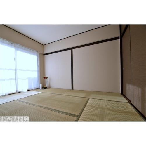 浦和白幡第二ローヤルコーポの画像
