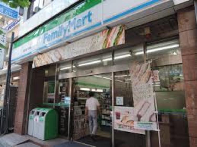 赤坂駅まで80m 東京都港区赤坂五丁目にある、東京地下鉄(東京メトロ)千代田線の駅。TBS放送センターの最寄り駅。