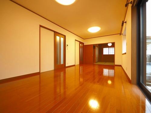 神奈川県川崎市宮前区菅生ケ丘15-19の物件の画像
