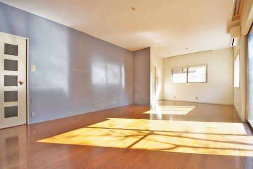 神奈川県横浜市青葉区もみの木台30-21の物件の画像