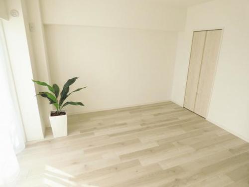 横浜山手センチュリーマンションの画像
