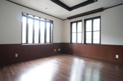 野田市岩名2丁目 中古住宅の物件画像