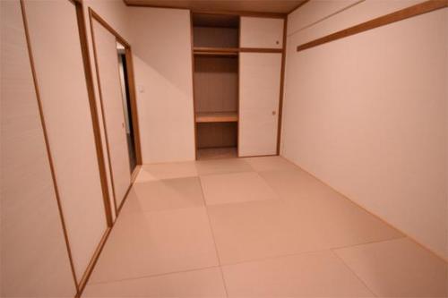 グランガーデン東戸塚の画像