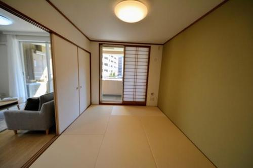 シェヌ新横浜の画像