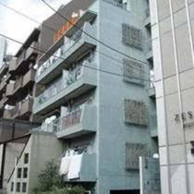 山手線 目黒駅まで240m 東京都品川区上大崎にある、東日本旅客鉄道(JR東日本)・東京急行電鉄(東急)・東京地下鉄(東京メトロ)・東京都交通局(都営地下鉄)の駅である。品川区最北端の駅である。