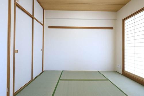 インターハイム東川口プレディエンスの画像
