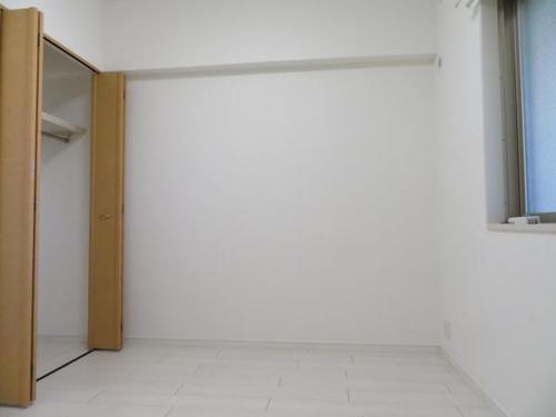 【カムザ・スクエア八千代緑が丘エスタシオン】の物件画像