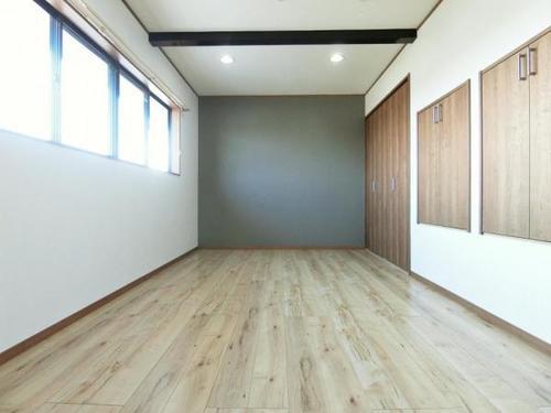 「鶴川」駅 歩6分 町田市能ヶ谷2丁目の画像
