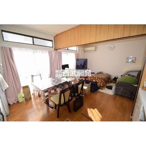 東松山市大字東平 中古一戸建ての物件画像