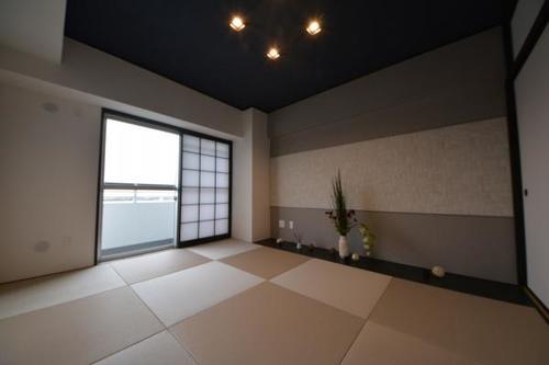 コンフォール東山田5−1号棟の画像