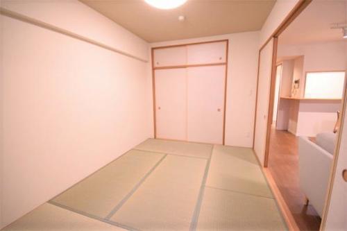 ユニーブル東戸塚の物件画像