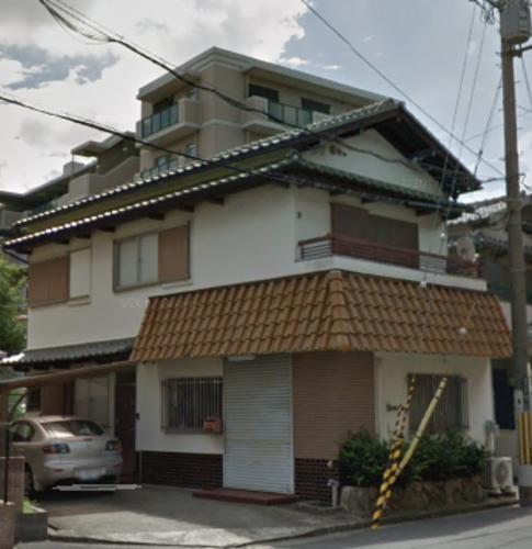 堺市中区深井沢町 中古戸建の物件画像