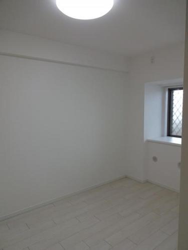 サンクレイドル習志野パセオ 5階の画像