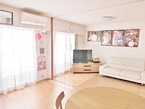 ガーデン横浜鴨居の画像