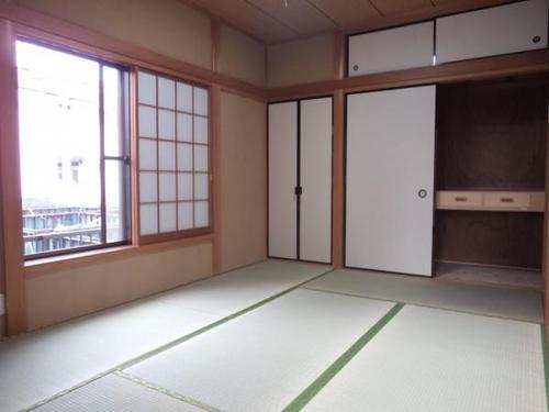 戸建 八千代市大和田の物件画像