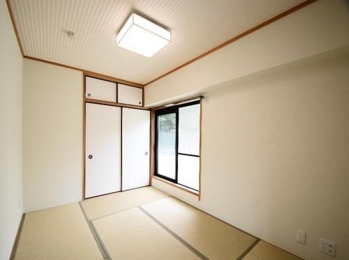アール・ケープラザ東戸塚*の物件画像