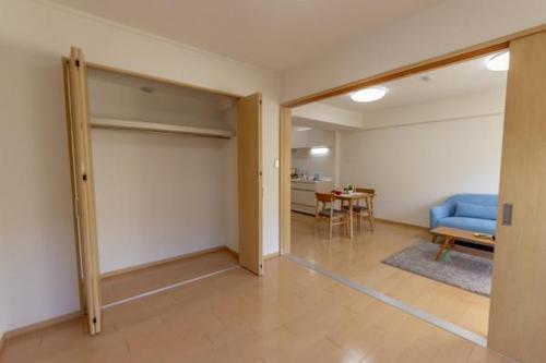 清瀬グリーンマンションの物件画像