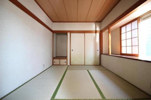 「町田」駅 町田市本町田の物件画像
