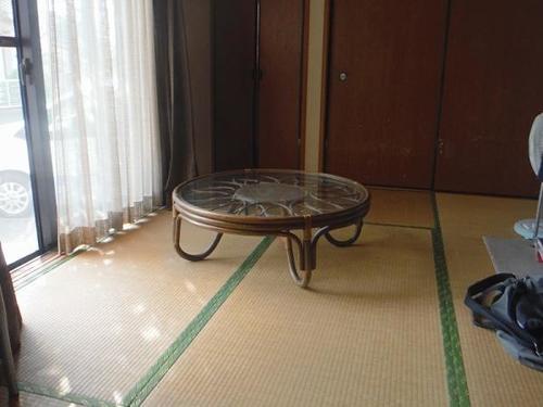 香川の物件画像