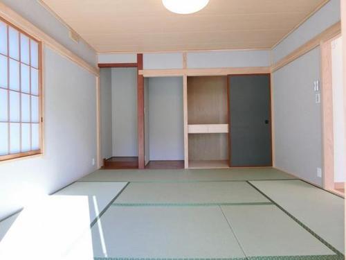 「成瀬」駅 町田市西成瀬2丁目の物件画像