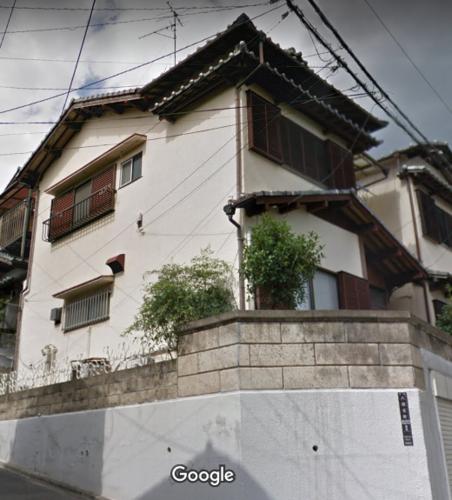 堺市中区八田北町の物件画像