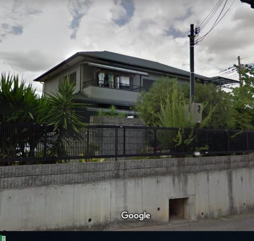堺市中区深阪3丁 中古戸建の物件画像