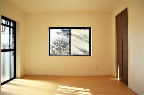 セザール久我山(201)の物件画像